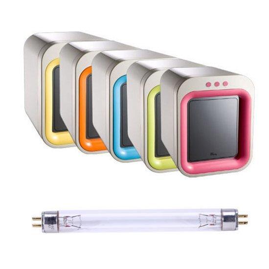 유팡 자외선 젖병 살균기 자외선램프