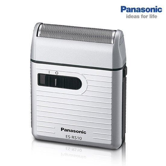 파나소닉 전기 면도기 ES-RS10