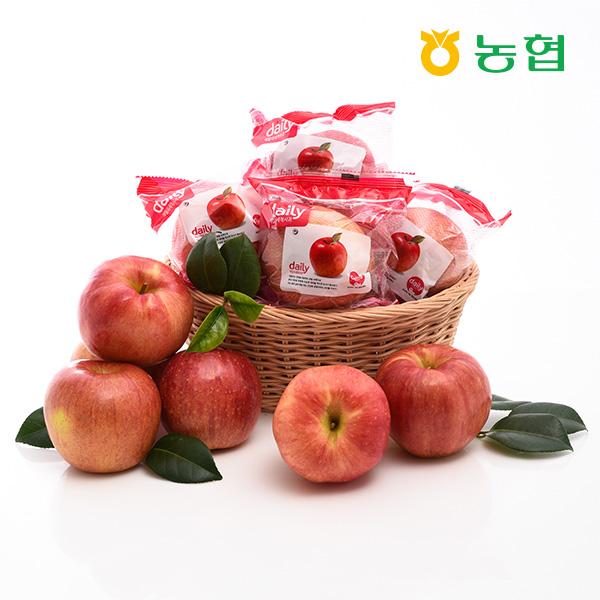 [MD가간다] 동안동농협 정품 세척사과 3kg 外