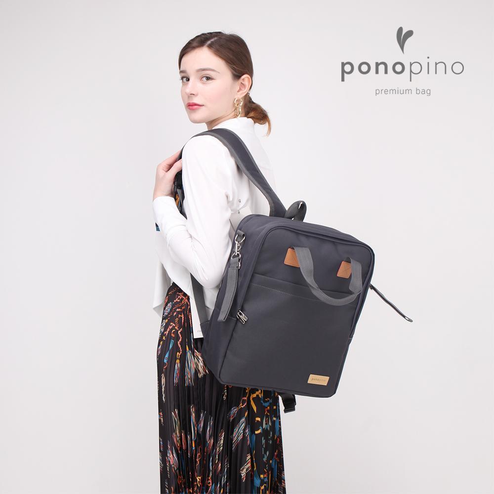 포노피노 기저귀가방 더클래식 백팩