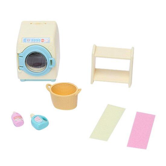 5027-드럼세탁기 세트