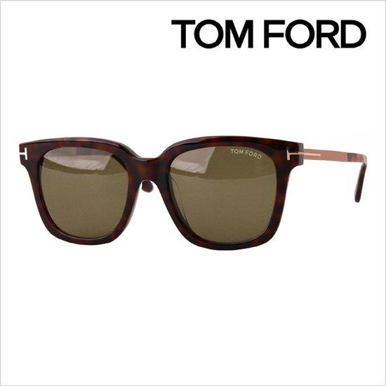 [TOMFORD][정식수입] 톰포드 TF474D 55E 명품선글라스