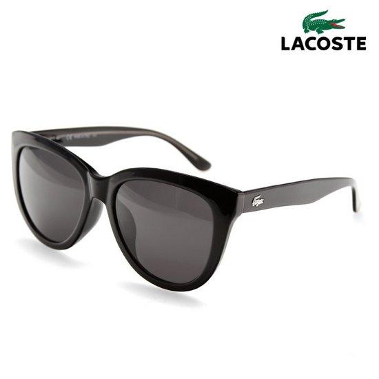 LACOSTE 라코스테 名品선글라스 L801SK_001
