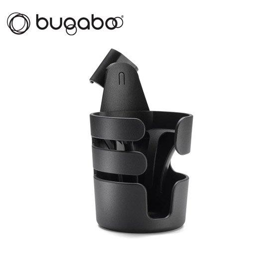 [Bugaboo] 부가부 악세서리 컵홀더 플러스
