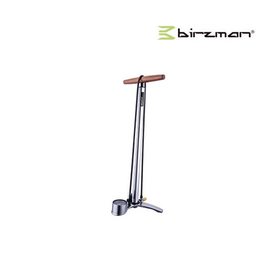 [Birzman] 버즈맨 마하 III 220PSI L-스냅잇
