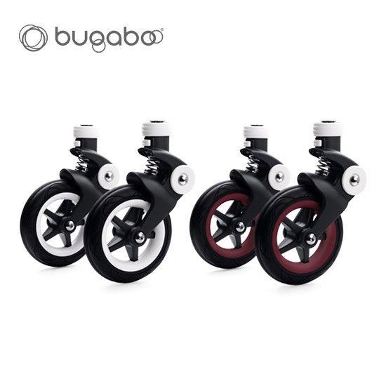 [Bugaboo] 부가부 비5 휠캡 코어