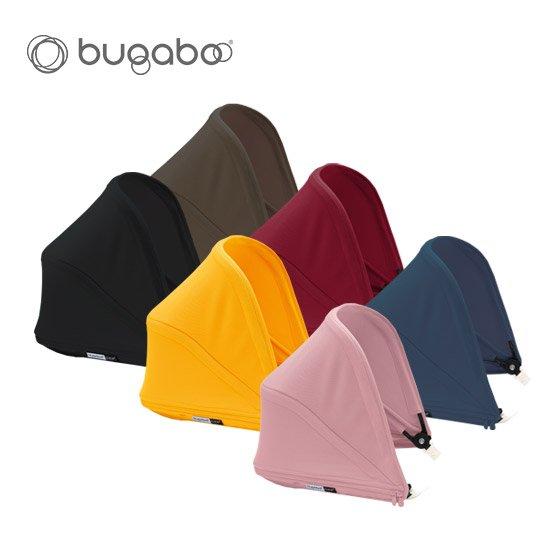 [Bugaboo] 부가부 비5 유모차 썬캐노피/색상선택