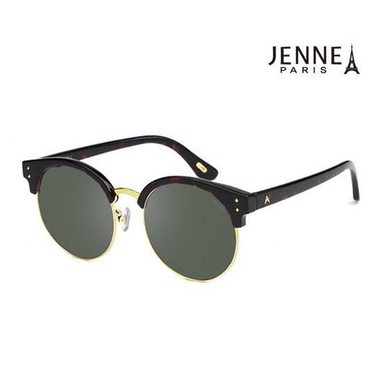 젠느 명품 선글라스 JN2508KS 087/MS_XK [54]
