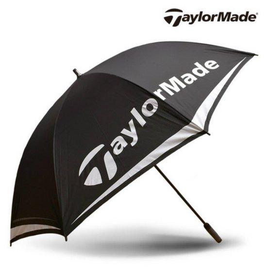 테일러메이드 60형 싱글 캐노피 B16008 골프우산