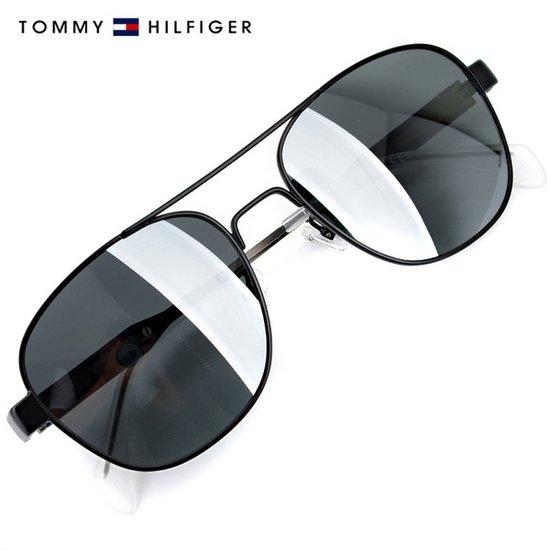 토미힐피거 명품 선글라스 TH1372FS-LPD-T4