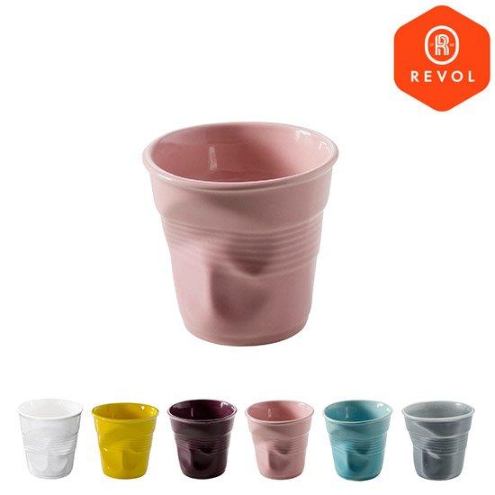 [레볼] 프로세 에스프레소컵 색상선택 가능