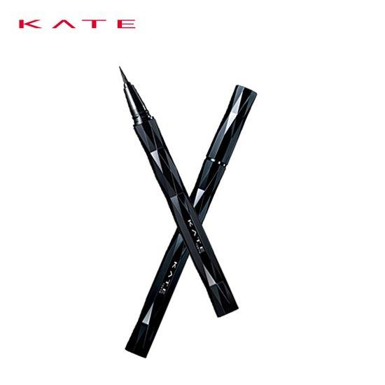 케이트 슈퍼 샤프 라이너 EX