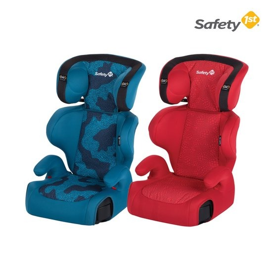 [Safety 1st] 익스트림 세이프 주니어카시트 / 색상선택