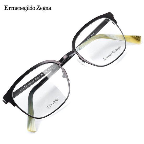 제냐 온테 안경 EZ5038-009 50