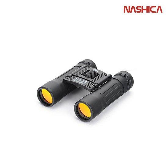 [나시카] NASHICA GV1 10x25 DCF 쌍안경