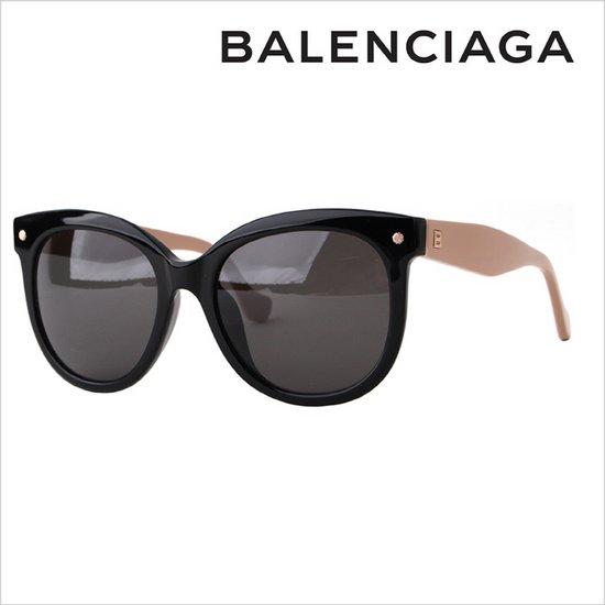 [BALENCIAGA][정식수입] 발렌시아가 명품 선글라스