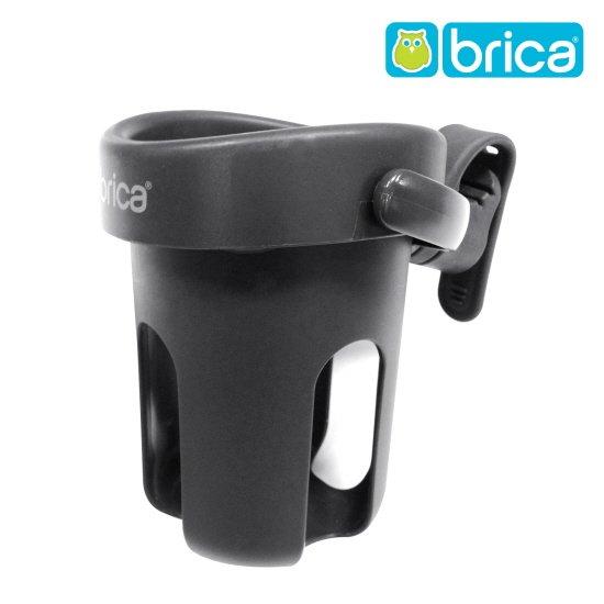[브리카] 컵홀더