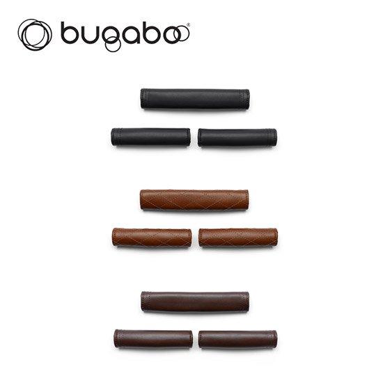 [Bugaboo] 부가부 폭스 핸들바 그립 색상선택