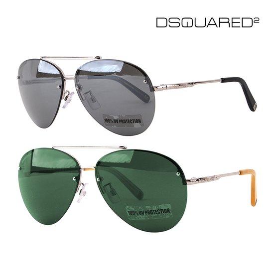 [DSQUARED2] 디스퀘어드 [2종택1] 명품 선글라스