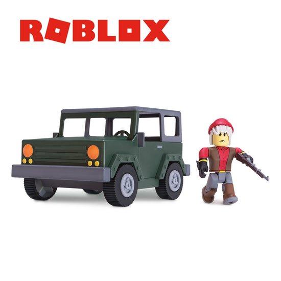 [ROBLOX] 로블록스 비클 피규어 / 캐릭터선택