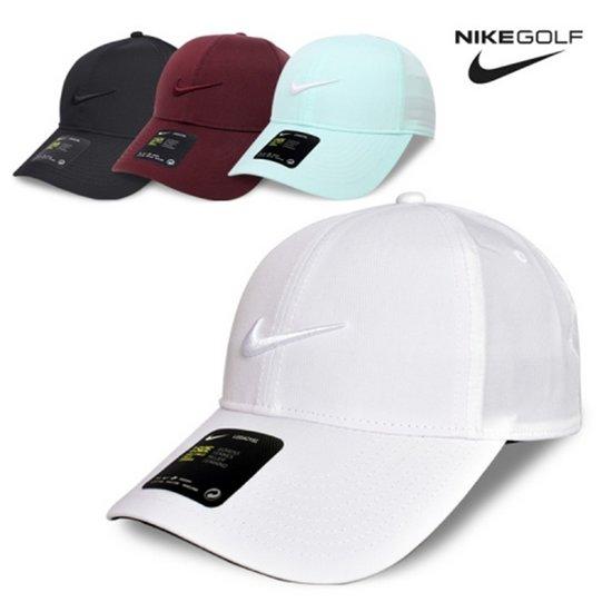 나이키 레가시91 여성 캡 892764 골프 모자 NIKE CAP