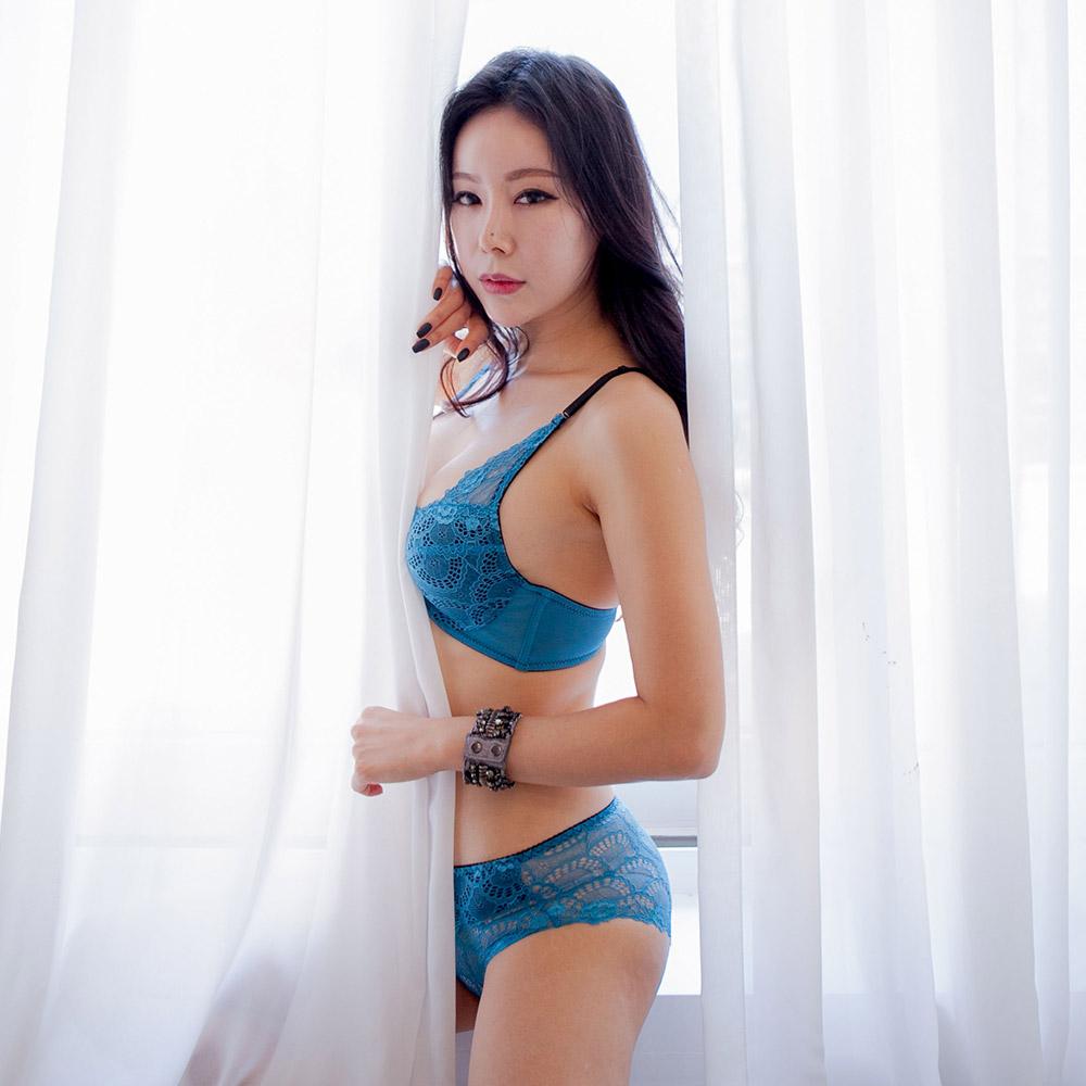 비욘세 볼륨업 섹시속옷 브라팬티세트브라1+팬티2