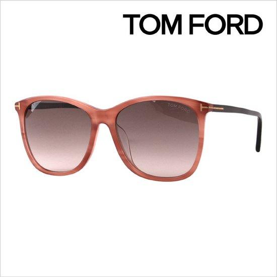 [TOMFORD][정식수입] 톰포드 명품 선글라스