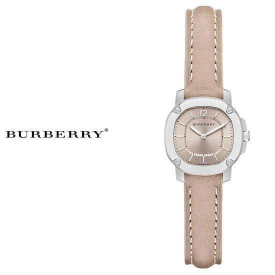 BURBERRY 버버리 여성시계 가죽밴드 BBY1900 파슬코리아 정품