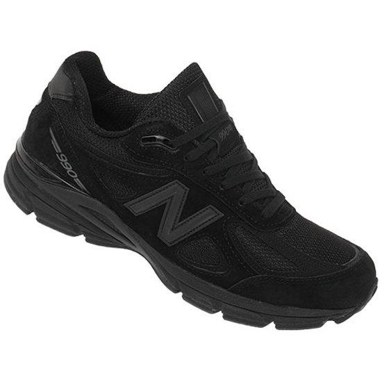 뉴발란스운동화 M990BB4  올검   신발 런닝화 뉴발란스 990 트레