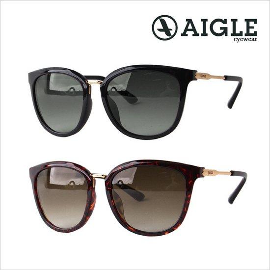 [AIGLE][정식수입] 에이글 [2종택1] 명품 선글라스
