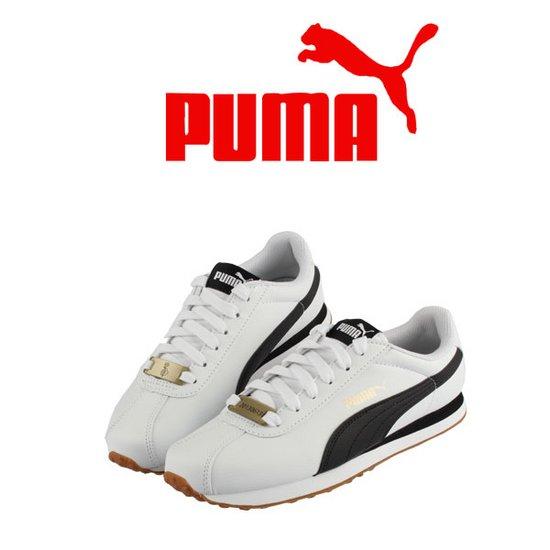 [푸마]PUMA 튜린 운동화 (포토북)368188-01