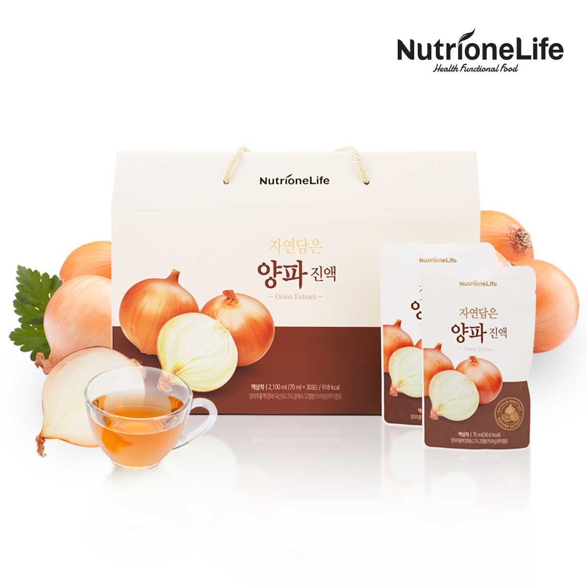 김태희 뉴트리원 칼슘 60구미/복숭아맛