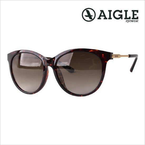 [AIGLE][정식수입] 에이글 명품 선글라스