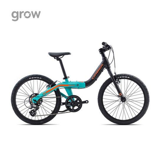 [Orbea] 오베아 그로우2 아동용 자전거