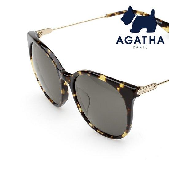 [AGATHA]아가타 명품 선글라스 SAG0102