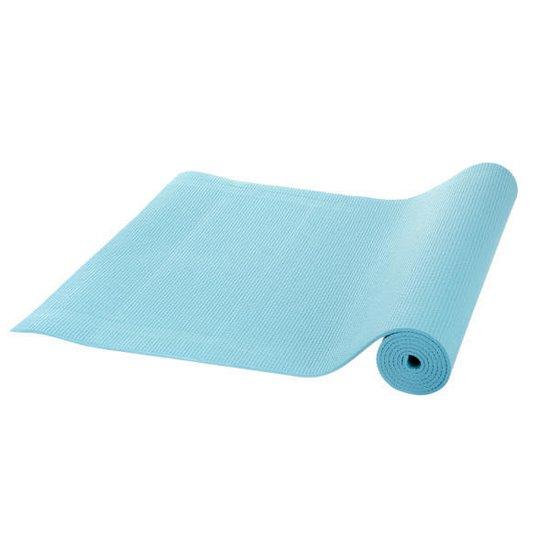 [모던하우스] PVC 요가매트 5MM 블루