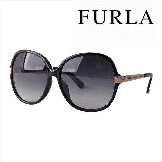 [FURLA][정식수입] 훌라 명품 여성 선글라스