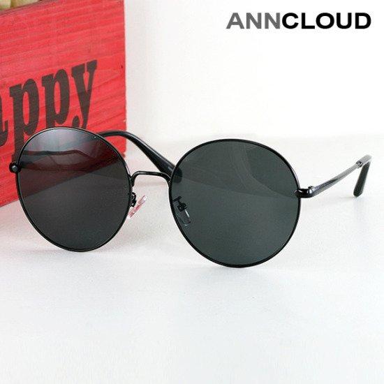 ANNCLOUD 아디오스 선글라스 ACS5050 5종택1