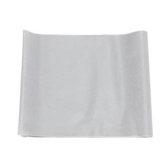[모던하우스] HB 라텍스 그레이 밴드 150X15X0.35CM