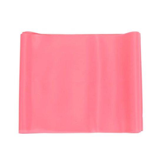 [모던하우스] HB 라텍스 핑크 밴드 150X15X0.35CM