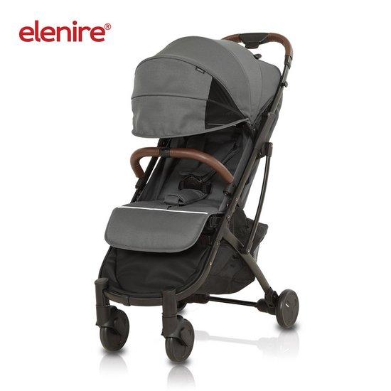 [Elenire] 엘레니어 기내반입 휴대형 유모차 뉴 세스토라이트