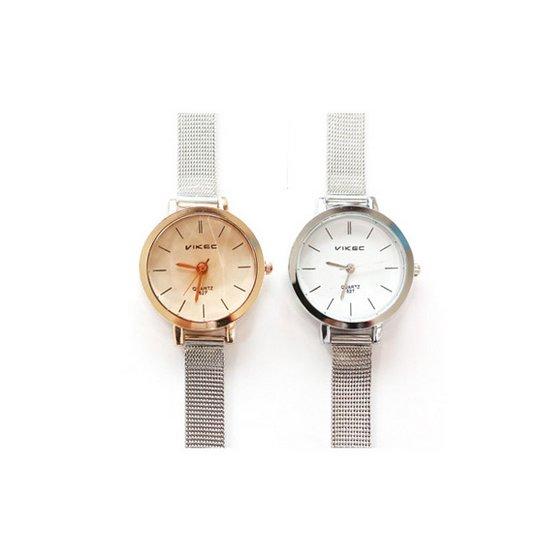 엔비 카푸치노 시계 손목시계 여성시계 메탈시계