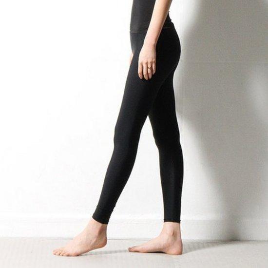 올웨이즈비 래쉬가드 하의 워터레깅스 RM_pants_leggings