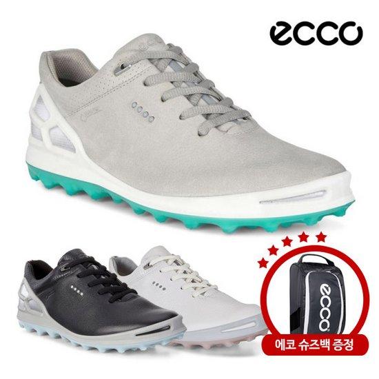 에코 케이지 프로 여성 골프화 125003 골프용품