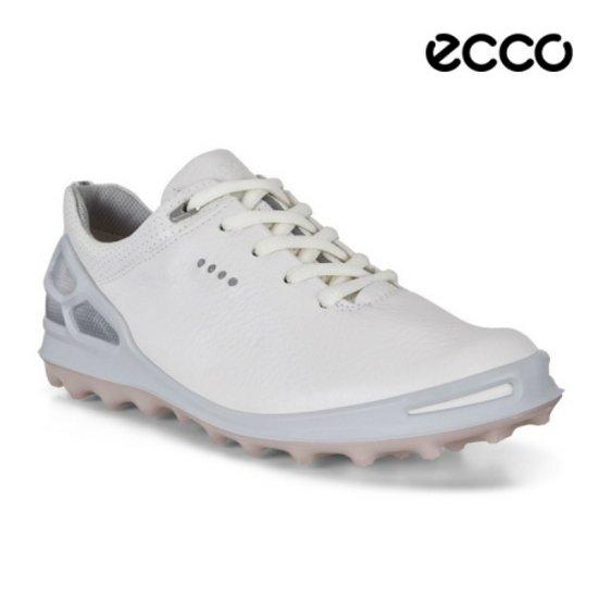 에코 케이지 프로 여성 골프화 125003-59044 골프용품