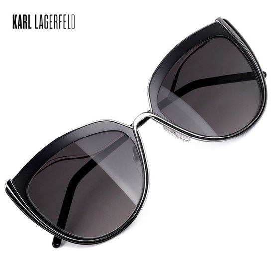 칼라거펠트 명품 선글라스 KL245S-509