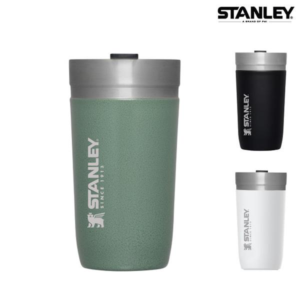 [스탠리] stanley GO 진공텀블러 473미리