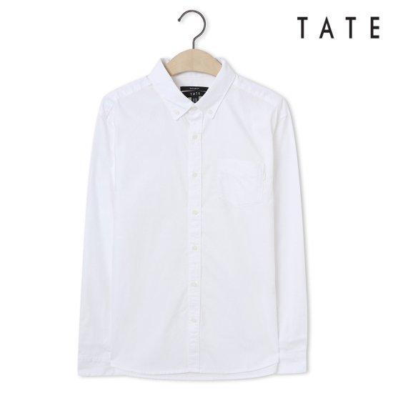 테이트  남성 셔츠 KA5F7MRC060110