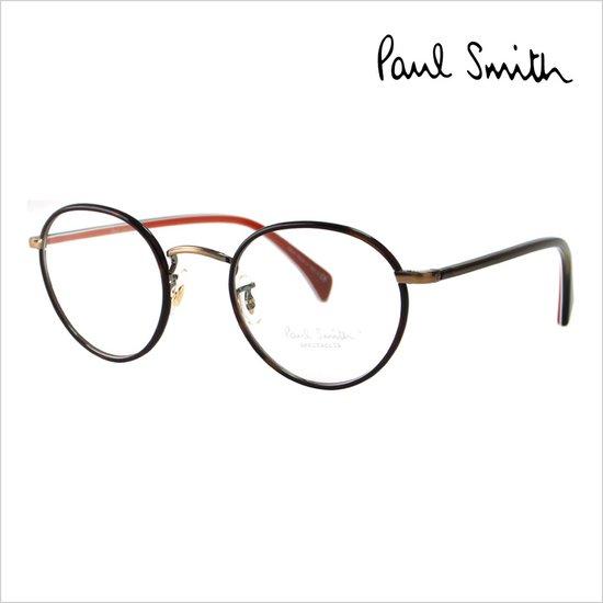 [PAULSMITH][정식수입] 폴스미스 PM4073J 5275 49 명품 안경테