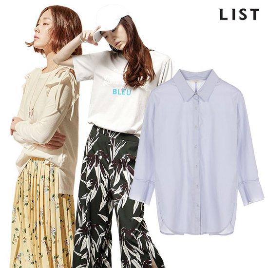 [리스트][균일] 긴급할인 셔츠/티셔츠 外 놀라운 가격